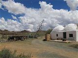 B&B987304 - Northern Cape