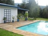 B&B987878 - Eastern Cape