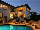 'a Viletta Guest House