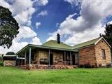 Boshoek Bass Cottage-987973