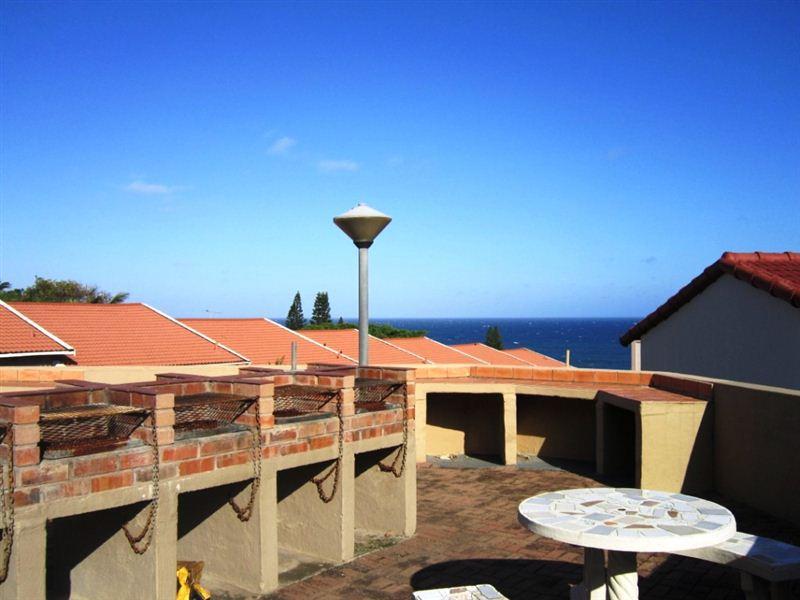 8 Corona Del Mar - SPID:988452