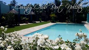 Country Club Lodge - SPID:989686