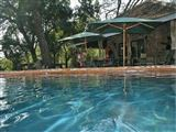 Singwe Lodge-989797