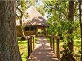 Nkhankanka Lodge-989802