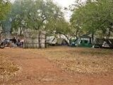 Mbuluzi Campsite-989803
