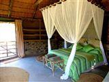 Zingela Safari & River Company accommodation