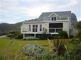 326 @ Pringle Self Catering Holiday Home