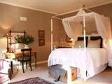 Waterkloof Guest House accommodation