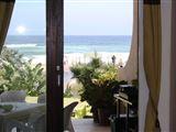 Ocean Breeze Cabana 22 and 23