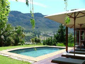 3 Plumtree Villa - SPID:9982