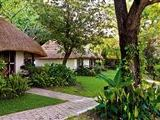Caprivi Strip Bed and Breakfast