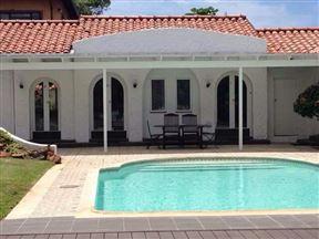 Casabella Guest House Photo